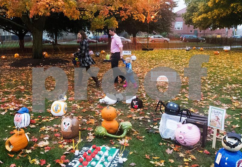 dnews_1026_Pumpkin_Fest_07