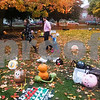 dnews_1026_Pumpkin_Fest_07