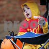dnews_1026_Pumpkin_Fest_04
