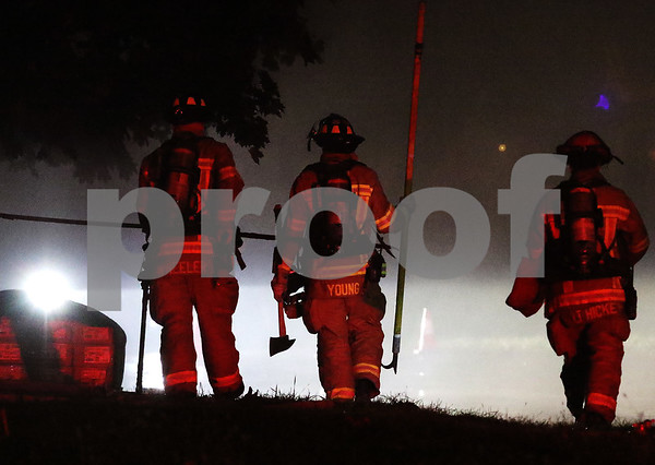 dnews_1026_Sycamore_Fire_08