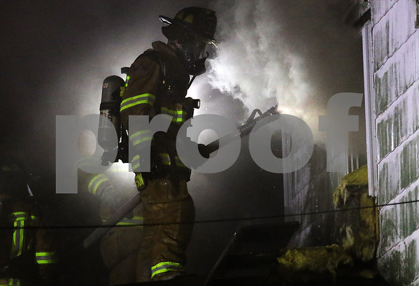 dnews_1026_Sycamore_Fire_01