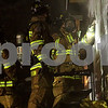 dnews_1026_Sycamore_Fire_09