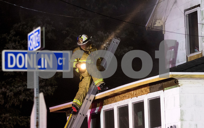 dnews_1026_Sycamore_Fire_05