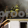 dnews_1026_Sycamore_Fire_06