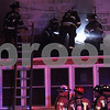 dnews_1026_Sycamore_Fire_02