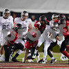 dc.sports.1026.niu football