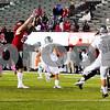 dc.sports.1026.niu football