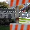 dnews_1026_Jail_mugs_
