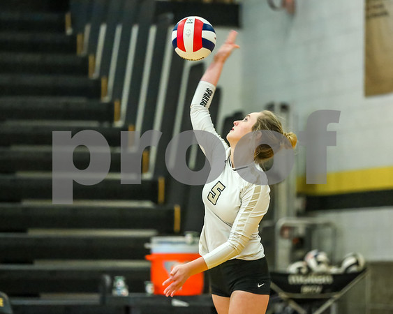 dc.sports.1027.sycamore volleyball