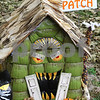 Pick of the Patch Keegan Palm