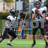 dc.sports.1027 kane lind football