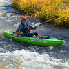 Verde River Institute Float Trip, Tapco to Tuzi, 10/27/17
