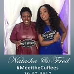 10.27.17_Fred-Natasha_Wedding