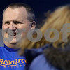 dnews_1028_Terry_Burke_01
