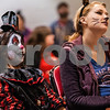 dnews_1029_KishYMCAHalloween11