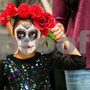 dnews_1029_KishYMCAHalloween5
