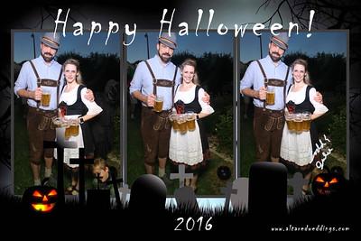 10.29.16 Guthrie Halloween