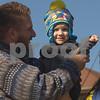 dnews_mon_1030_pumpkinparade6