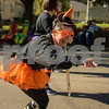 dnews_mon_1030_pumpkinparade