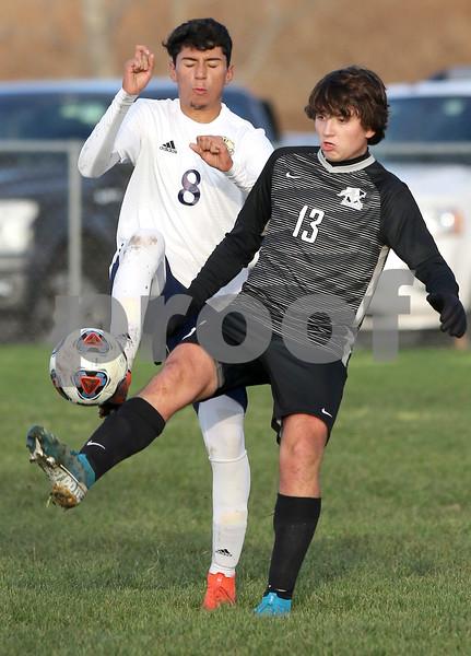 dc.sports.1030.kaneland soccer02