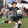 dc.sports.1030.kaneland soccer05