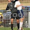 dc.sports.1030.kaneland soccer01