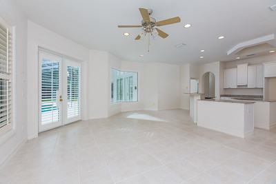 103 River Oak Lane - Bermuda Bay-69-Edit