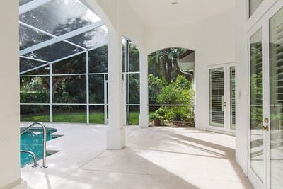 103 River Oak Lane - Bermuda Bay-45