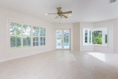 103 River Oak Lane - Bermuda Bay-55-Edit