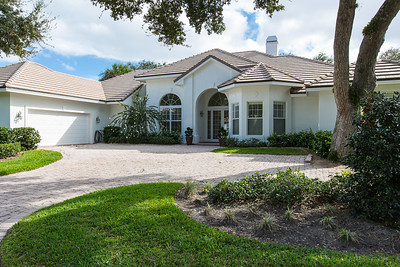 103 River Oak Lane - Bermuda Bay-16