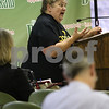 dnews_1030_Spec_Meet_09