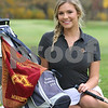 dc.sports.POY.girls golf emma carpenter06