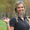 dc.sports.POY.girls golf emma carpenter03