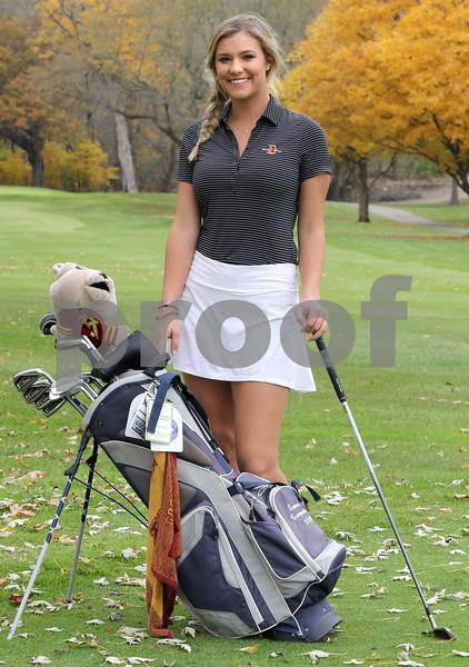 dc.sports.POY.girls golf emma carpenter04