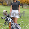 dc.sports.POY.girls golf emma carpenter04