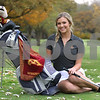 dc.sports.POY.girls golf emma carpenter05
