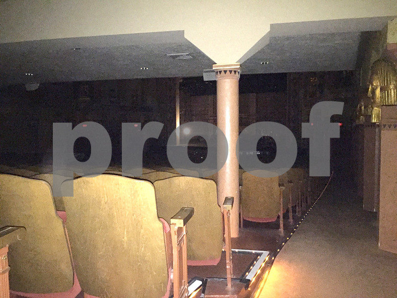 dc.1031.egyptian theater ghosts07