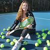 dc.1031.girls tennis POY02