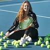 dc.1031.girls tennis POY04