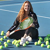 dc.1031.girls tennis POY03
