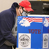 dc.1031.Early voting05