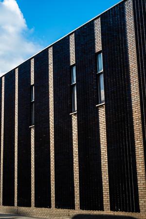 Holloway, London, United Kingdom