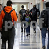 dnews_1031_GK_Enrollment_COVER