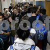 dnews_1031_GK_Enrollment_02