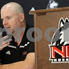 dspts_1031_NIU_MediaDay_01