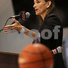 dspts_1031_NIU_MediaDay_02