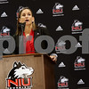 dspts_1031_NIU_MediaDay_11