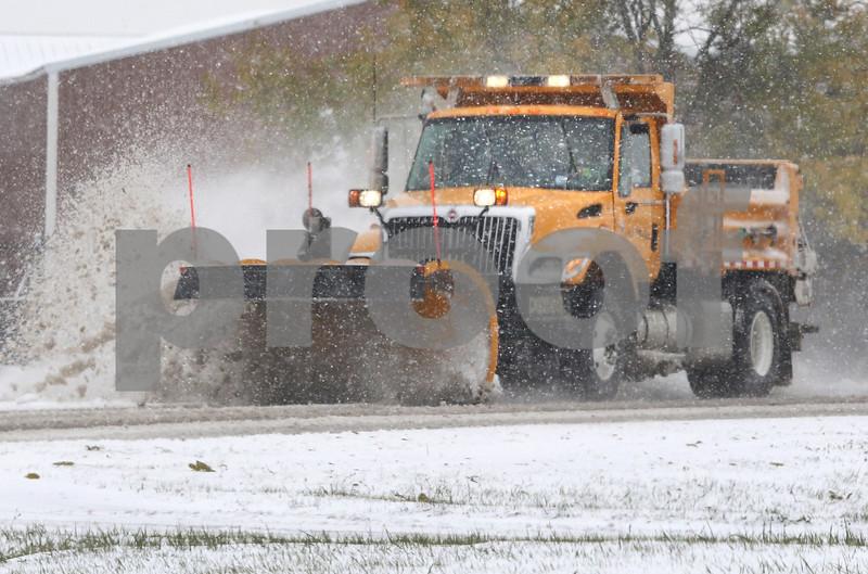 dc.1031.snow photos09