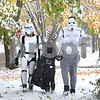 dc.1102.snow halloween02