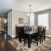 Dining-Family-Kitchen-2